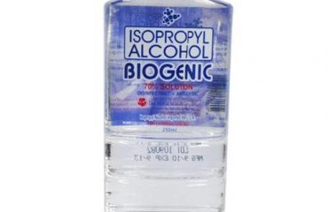 ISOPROPHYL-ALCOHOL-70-500ML-BIOGENIC.jpg