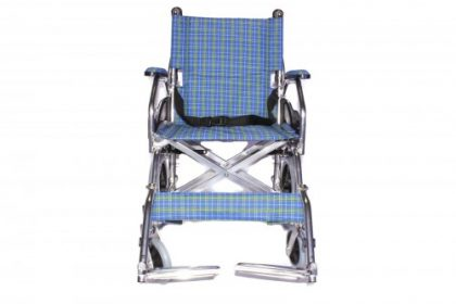 WHEELCHAIR-LIGHTWEIGHT-8KG-2.jpg