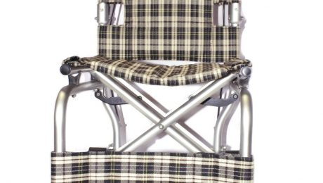 lightweight-wheelchair-9003L-10kg.jpg