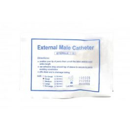 Catheters Amp Tubes Archives Philippine Medical Supplies