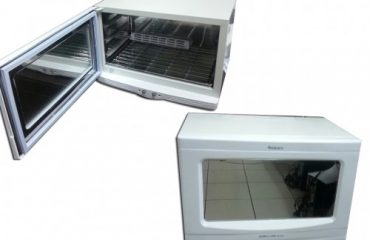 Dry-Heat-Sterilizer-UV-001-1.jpg