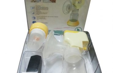 helio_electric_breast_pump.jpg