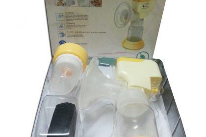 helio_electric_breast_pump.jpg