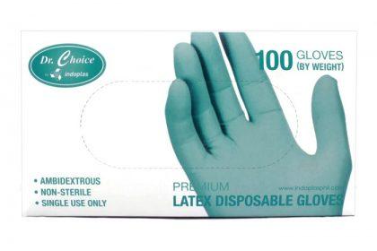 gloves_latex_dr.choice_3.jpg