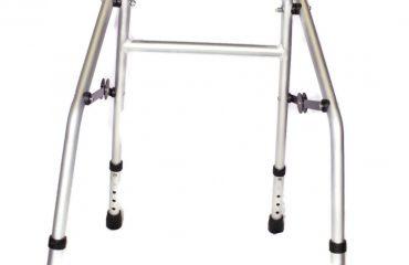 walker pedia SC4060A