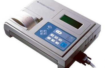 ECG-Machine-Single-Channel.jpg