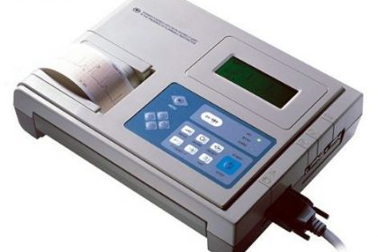 ECG-Machine-Single-Channel.jpg